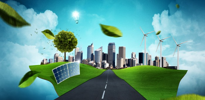 Is Renewable Energy the Future?