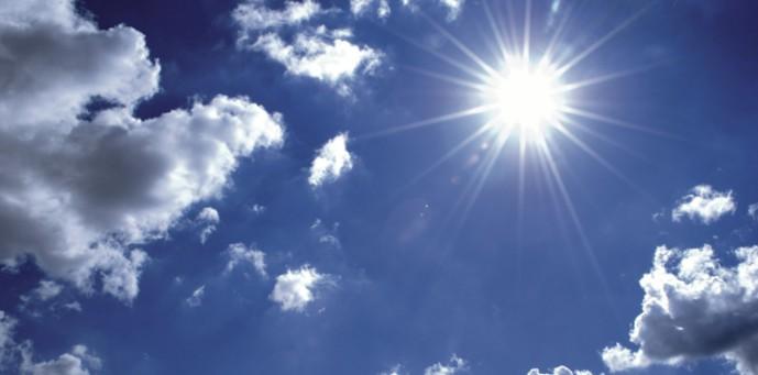 2013-04_Sonnenstrahlung-Solarenergie
