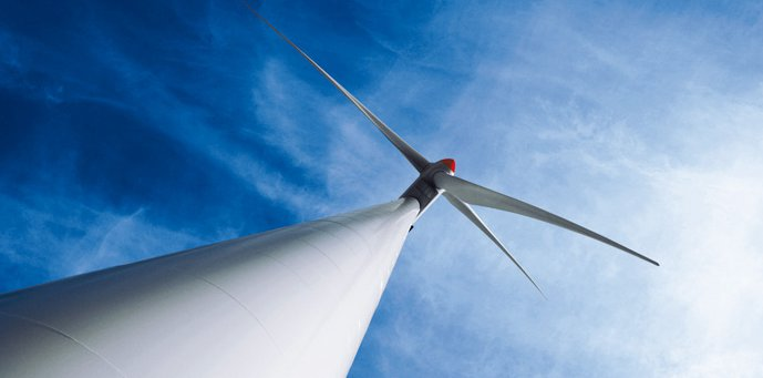 2013-04_lufft_wind-energy_1
