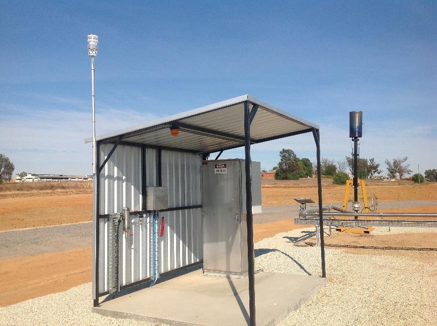 EV_MT_AU_Protection-of-Biogas-installation_WS500-UMB