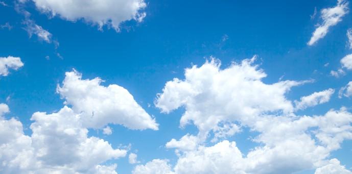 2013-06_Luftfeuchtigkeit