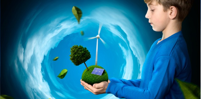 2013-08_Temperatur_Klimawandel_erneuerbare-energie