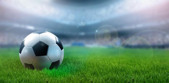 2013-11_Lufft_Fussball-Weltmeisterschaft_2014_Wetterstation