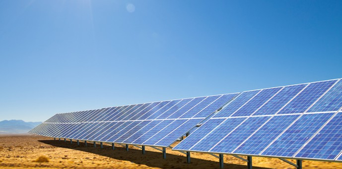 2014-01_Lufft_Solar-energy-project-Imperial-Valley-America