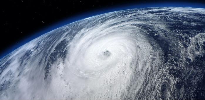 2014-02_Taifun_Philippines