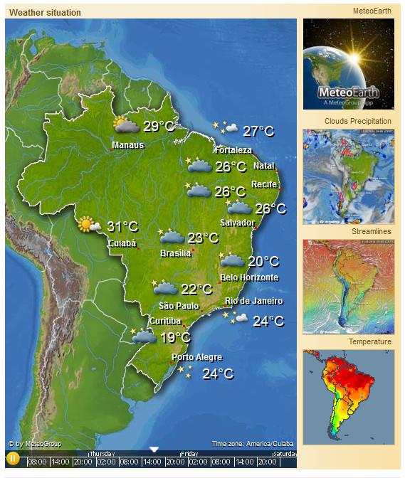brasilien schweiz prognose