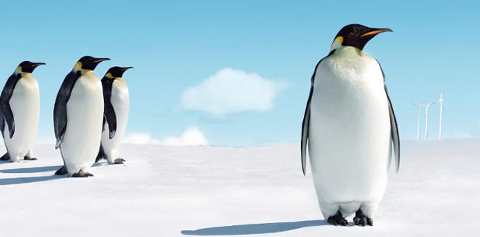 2014-07-Antarktis_Lufft-Windmessung