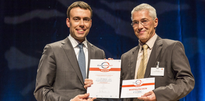 2014-11_Lufft-gewinnt-Global-Connect-Award