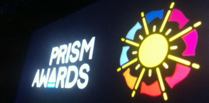 PRISM-Award