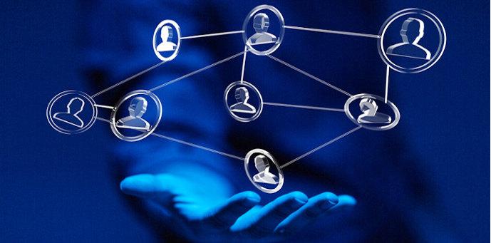 SmartGraph_Netzwerk_Vege
