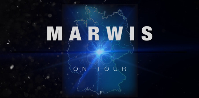 marwis-on-germany-tour-2015-11