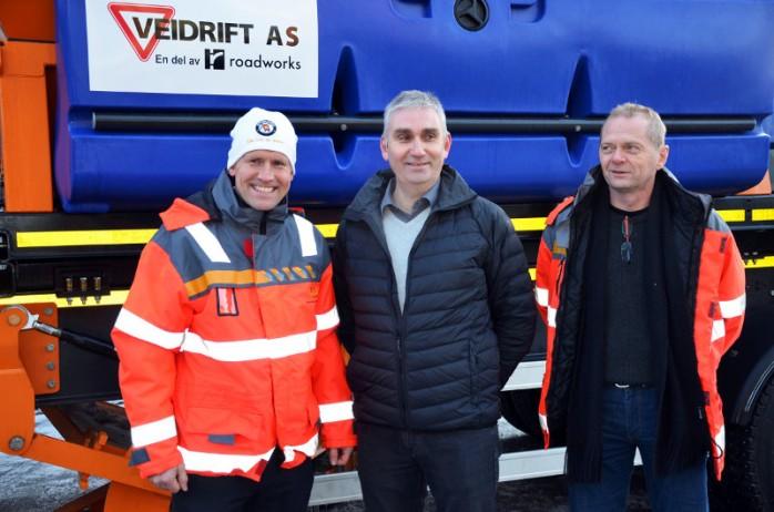 Team_Veidrift-AS