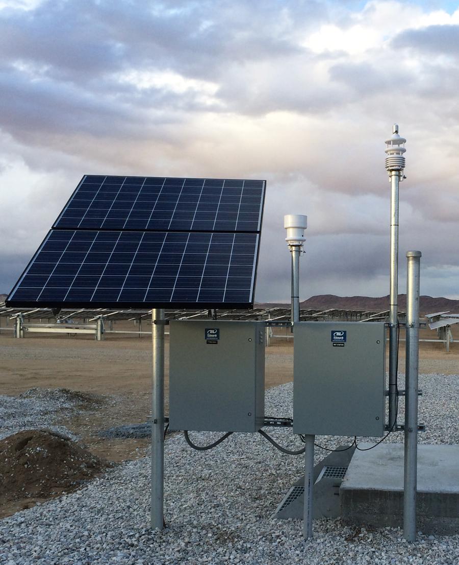 Smart Pv Monitoring With Smart Weather Sensors Webinar