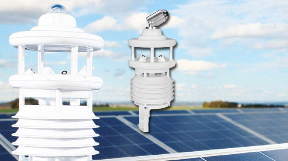 Register now to the webinar: Smart PV Monitoring with Smart Weather Sensors