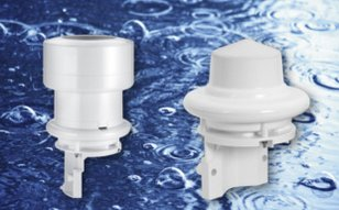 Lufft - Smart environmental sensors for most reliable