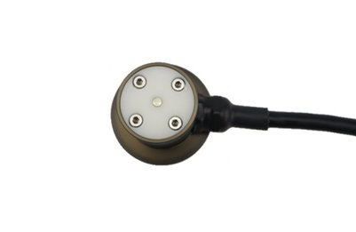 Product picture Lufft Passive Road Surface Temperature Sensor WST1