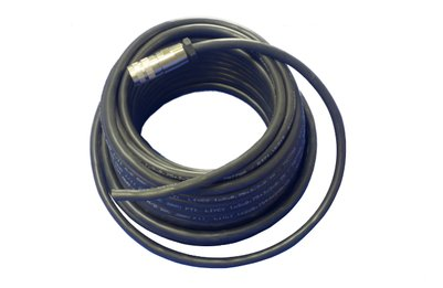 Connection cable (for Lufft wind and traffic UMB - sensors)