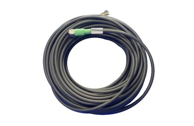 Connection Cable (20m) for Lufft UMB-Weather Sensor 8370.UKAB20